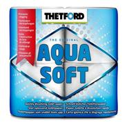 Thetford Aquasoft